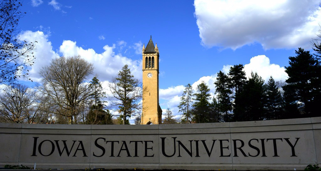 lowering tuition at iowa state university essay Iowa state university tuition overview: $20,617 out-of-state tuition $7,731 in-state tuition $12,886 tuition savings/year iowa state university total cost of.